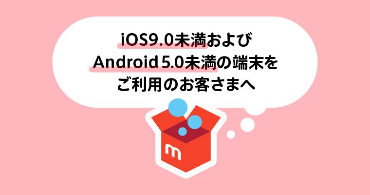 update_blog01 (1)